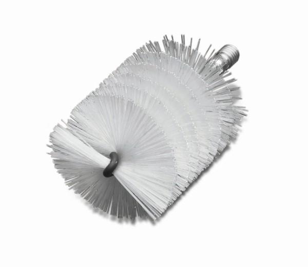 Ketelwisser met uitwendige schroefdraad W 1/2 - 506.855