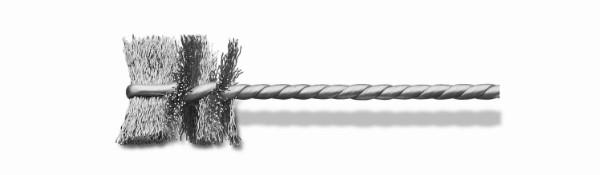 Micro rager, staaldraad - 565.323.20