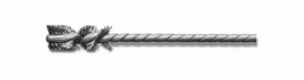 Micro rager, staaldraad - 564.220.80