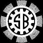 sb-logo-wit
